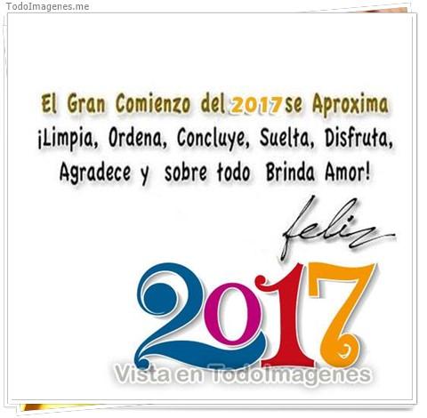 205-20161231-093106
