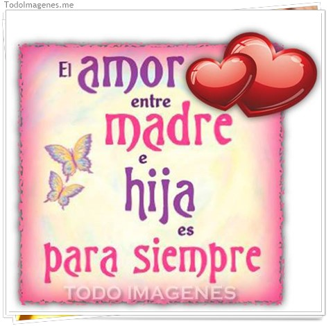 Imagenes De Abuelos Con Frases