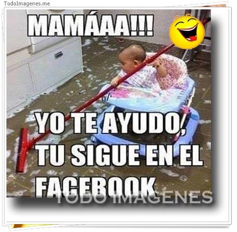 MAMAAAA!!! YO TE AYUDO TU SIGUE EN EL FACEBOOK