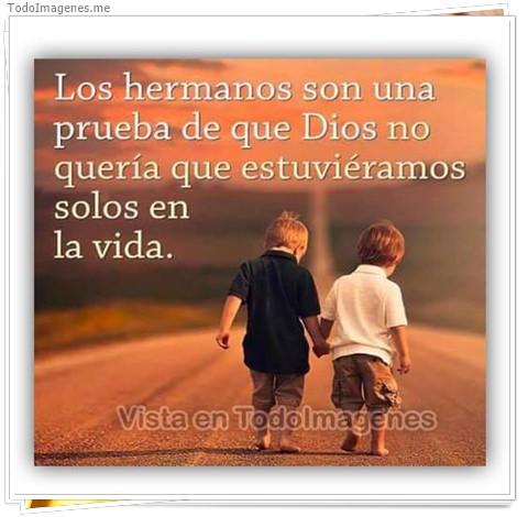Imagenes De Familia Con Frases